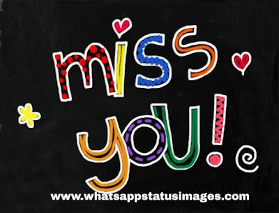 I Miss U Images