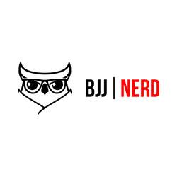 Aprenda Jiu Jitsu com o BJJ Nerd