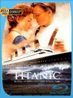 Titanic 1997 HD [1080p] Latino [GoogleDrive] DizonHD
