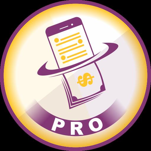 How to Make Money Prime Cash Pro App : Earning & Tricks