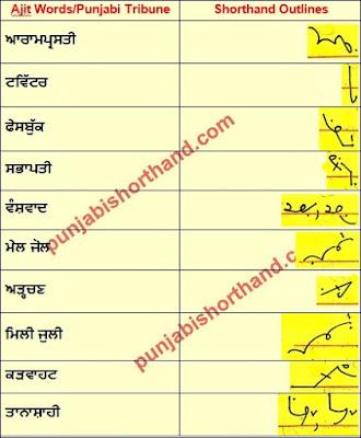 07-january-2021-ajit-tribune-shorthand-outlines