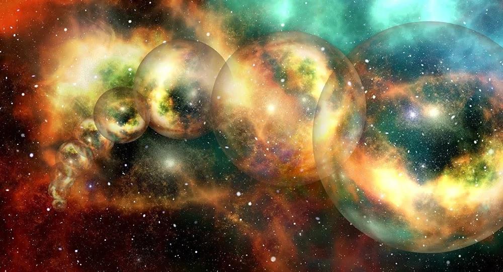 SCI-TECH : L'existence de la réalité objective remise en cause par une expérience quantique