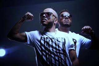 DJ Pausas & DJ Palhas Jr  Feat. Osvaldo Beatz - Pelenguenha