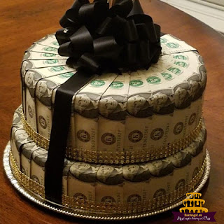 bánh-sinh-nhật-bằng-tiền