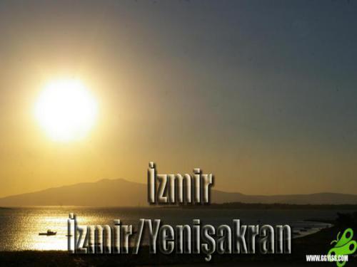 2012/06/19 İç ve Batı Anadolu Turu (39.gün)