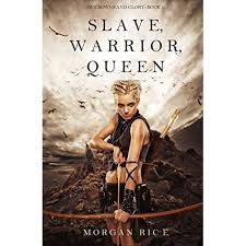https://www.goodreads.com/book/show/29064737-slave-warrior-queen?ac=1&from_search=true