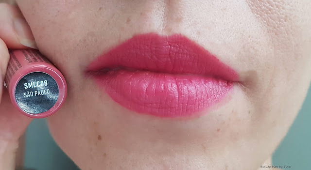 Nyx-soft-matte-lip-cream-Sao-Paulo-notino