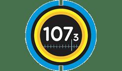 FM Nueva 107.3