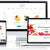 Gain Business Success With Ecommerce Web Development Solutions