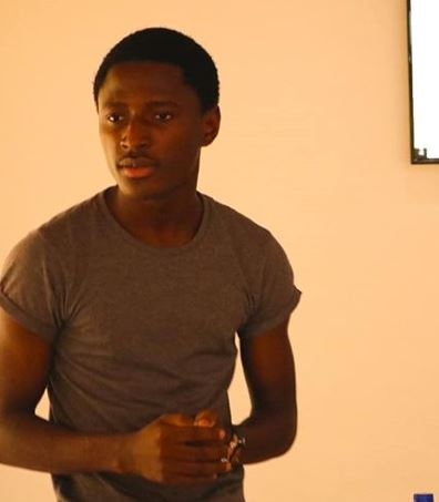 19-year-old self-taught programmer from Ghana creates system to predict and diagnose breast cancer