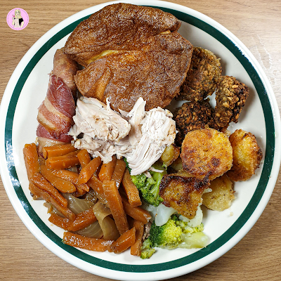 Roast dinner leftover ideas - Make the most of your roast