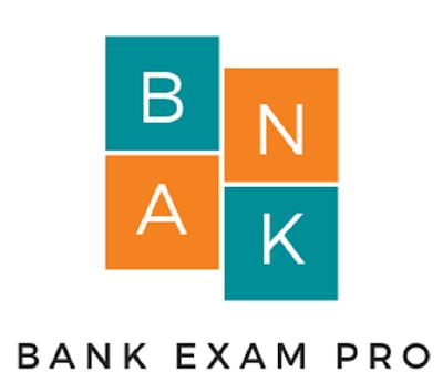 Bank Exam Pro