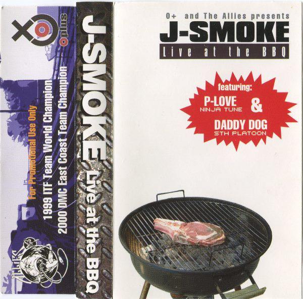 J-Smoke.jpg