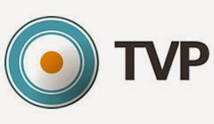 TV Pública - Canal 7 en vivo