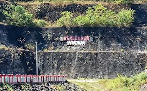 Waduk Nipah 1993: Tragedi Sejarah Bersimpah Darah di Sampang, Madura