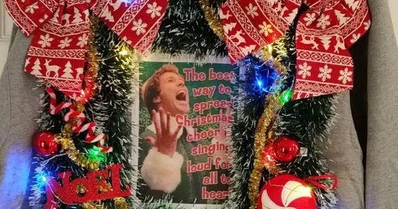 Lidl Joulupaita
