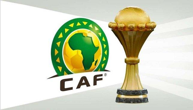 مشاهدة مباراة مصر وتوغو بث مباشر اليوم