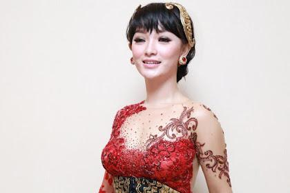 Download Lagu Dangdut Zaskia Gotik Mp3 Paling Populer