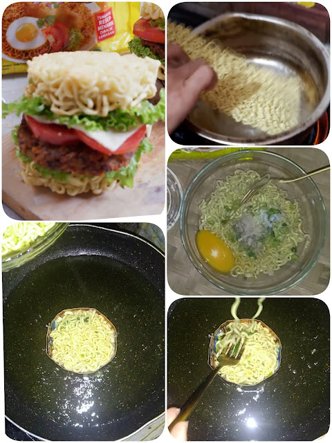burger-mi