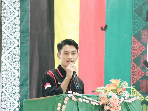 Mahasiswa Harap Pemerintah Bener Meriah-Aceh Tengah Serius Hadapi Covid-19