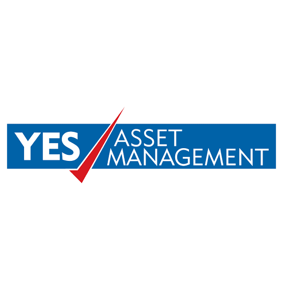 YES Asset Management (India) Limited seeks  to take one step at a time - YES Bank