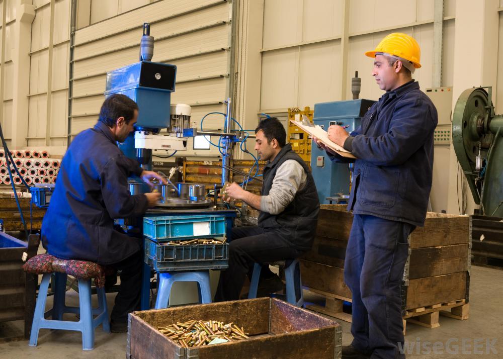 Process Engineer Jobs Breaking News - jobs, bitcoin news, Business