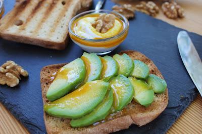 Super food alleato della nostra salute. Come prendersi cura della propria salute.