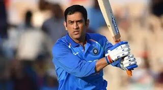 bcci-ends-dhoni-contract
