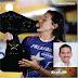 Jesús Flores Felicita Atleta Huatabampense Norma Palafox