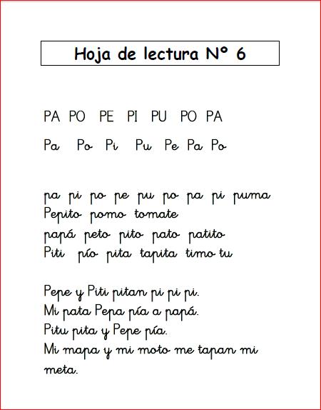 Infantil cinco años Pedro Duque (Babi verde) 2017-2018: PA, PE, PI ...