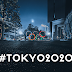 Curhatan Penonton Paralimpiade Tokyo 2020
