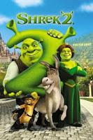 Shrek 2 Película Completa HD 720p [MEGA] [LATINO]