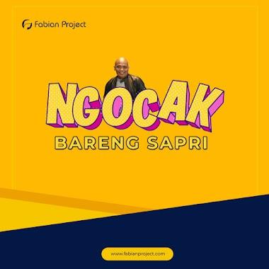 Youtube Konten Ngocak | B Media Digital