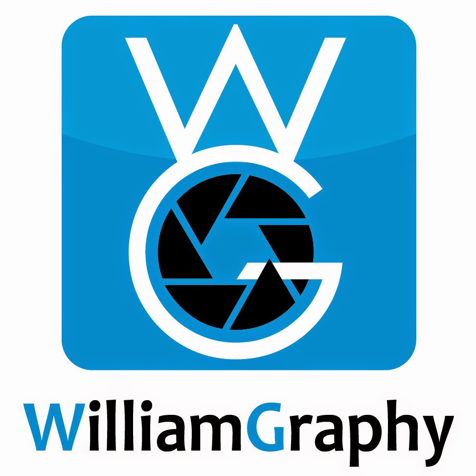 WilliamGraphy
