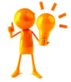 10-ide-peluang-bisnis-usaha-sampingan-untuk-karyawan-swasta