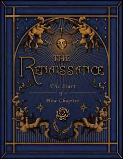 SUPER JUNIOR - Mystery Lyrics | The Renaissance
