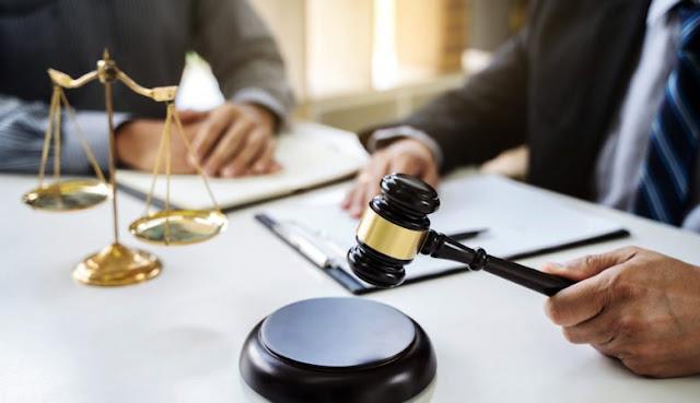 Να απέχουν από πλειστηριασμούς ευάλωτων δανειοληπτών...αποφάσισαν οι δικηγόροι.