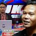 Hina bapa Watson, Azizul berdepan hukuman penjara 2 tahun