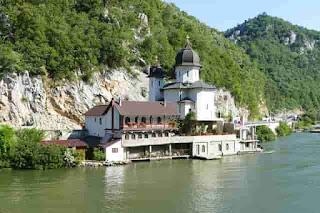 السياحة في صربيا افضل 10 مناطق سياحية في صربيا تستحق زيارتك 2020