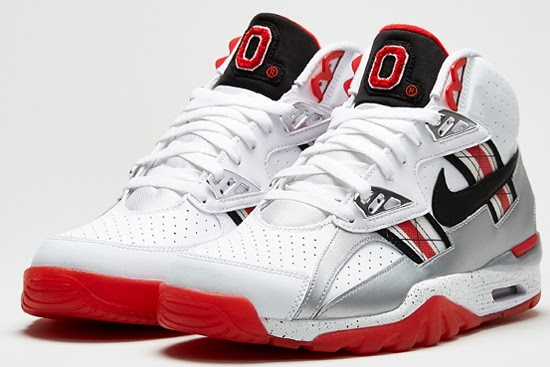 Ajordanxi Your #1 Source For Sneaker Release Dates: Nike