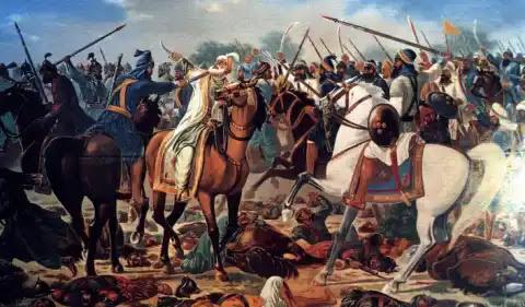वज़ीर खान का इतिहास | Nawab Wazir Khan History in Hindi