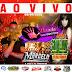 CD AO VIVO PARADA OBRIGATORIA [ DOMINGO ]- DJ M@RCELO INCOMPARAVEL-BAIXAR GRÁTIS