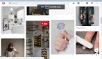 Cara Download Foto dan Video di Pinterest dan Instagram