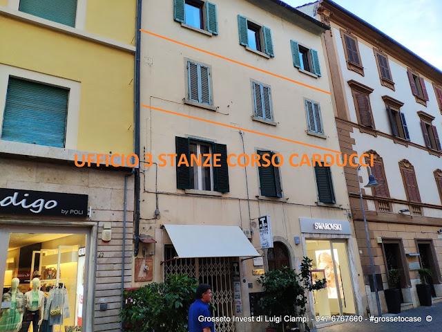 www.grossetocase.com-affitto-ufficio-grosseto-studio