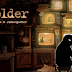 Beholder v1.1.0 Mod Apk Unlimited Money