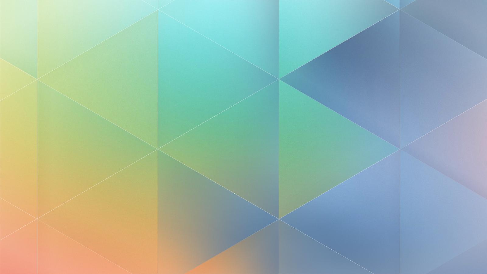Kde Visual Design Group Wallpaper Challenge Winners