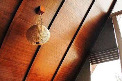 6 Hotel Di Bromo Dengan Panorama Alam Yang Mengesankan