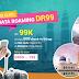 Viettel giảm tới 99% giá cước sử dụng Data Roaming Hàn Quốc, Malaysia