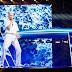 Lituânia: Revelada a ordem de atuação da semifinal do 'Pabandom Iš Naujo 2021'