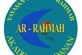 Pendaftaran Mahasiswa Baru (AKBID Ar-Rahmah Bandung-Jawa Barat) 2021-2022